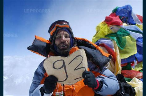 film everest lyon sortir ain 171 mon ascension de l everest c est une