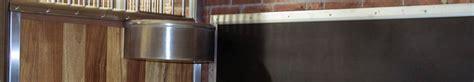 rubber st station hengstenstation uijtert noddevelt rubber matten