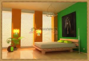 contemporary wall color ideas modern bedroom wall colors and two color wall decorating