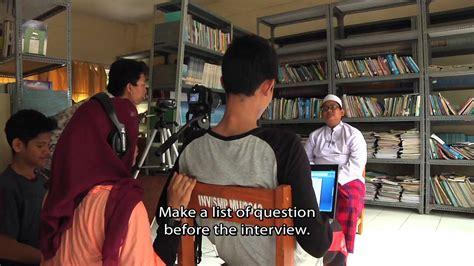 membuat narasi film dokumenter 10 langkah membuat film dokumenter 10 simple steps to