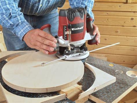 banco fresatrice legno fresa per legno attrezzi fai da te tipologie di frese