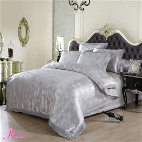 silver bed linen sets silver bed linen sets 28 images silver bed linen