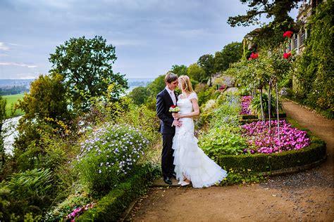Hochzeit Bauernhof Sachsen by Hochzeitsfotograf Berlin 187 Fotograf Ihrer Hochzeit