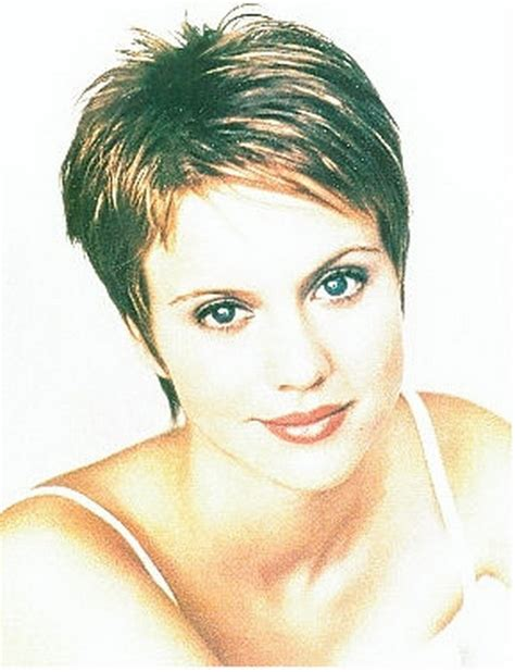sassy short hairstyles women over 40 short sassy hairstyles for women