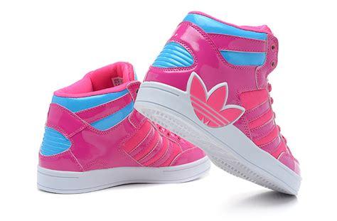 adidas originals city love  generations top shoes women