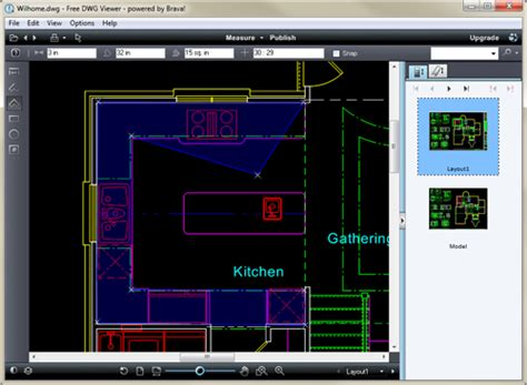 dwg format reader free dwg viewer file extensions