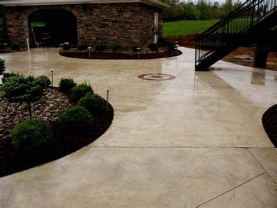 Outdoor   royal surfaces