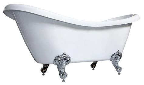 ralph lauren bathroom accessories ralph lauren home bath towels bathrooms plus