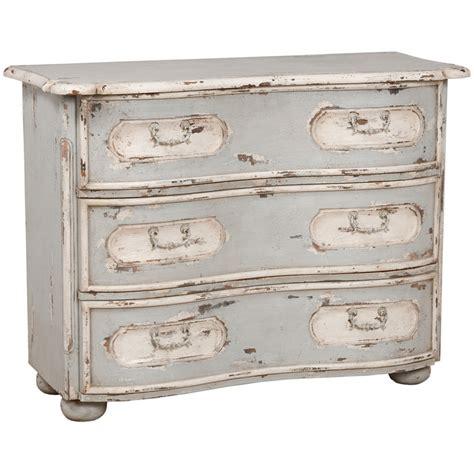 woodworking plans bedroom furniture furniture gt bedroom furniture gt dresser gt free woodworking