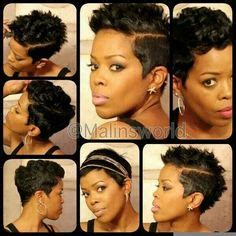 melinda williams how often do you flat iron your hair how to cut african american natural hair with shrinkage