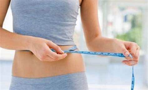 quali sono gli alimenti gonfiano la pancia carboidrati a basso indice glicemico