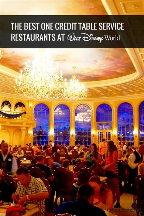 Best Table Service Disney World 17 b 228 sta id 233 er om disney world restaurants p 229