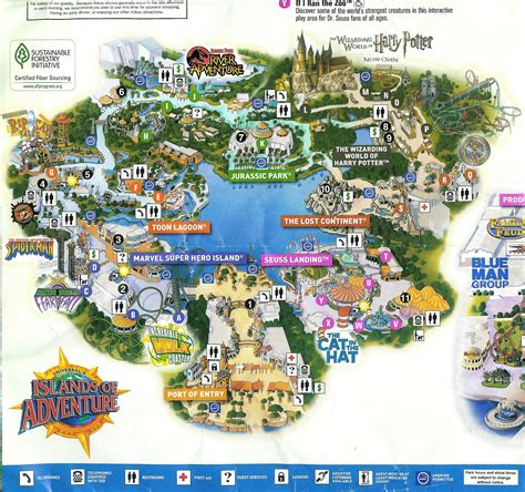universal orlando map universal orlando randomness just another site
