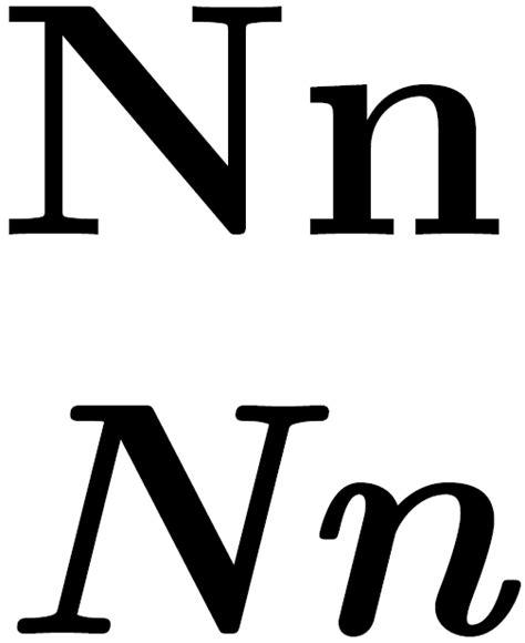 n wikipedia