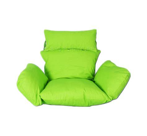 Patio Furniture Cushions Ta Classic Cushions Lime Outdoor Furniture Bfg Furniture