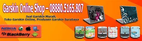 Jual Garskin Grosir Untuk Penjual garskin shop 08880 5165 807 jual garskin murah