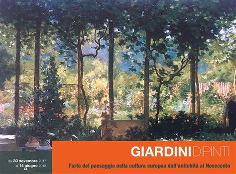 giardini botanici lombardia giardini dipinti rete orti botanici della lombardia