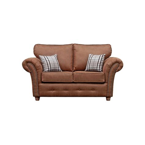 country style fabric sofas oakley country style sofa collection in leather like