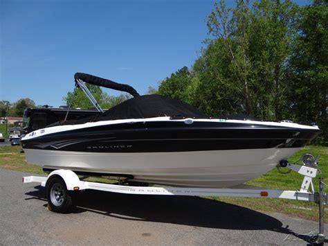 boats for sale in rutherfordton nc bayliner 185br 2008 for sale for 5 000 boats from usa