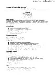 bank resume requirements sales banking lewesmr