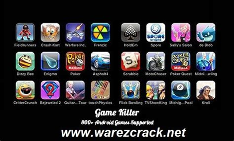killer version apk killer 3 11 apk no root android free