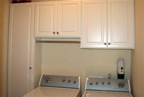 laundry room shelving units closetcraft laundry room storage systems closetcraft custom closet systems storage