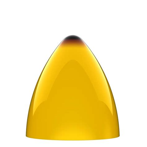 Yellow L Shades Better Ls Yellow Pendant Light Shade