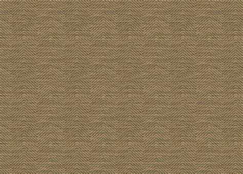 ethan allen upholstery enzo beige fabric by the yard ethan allen