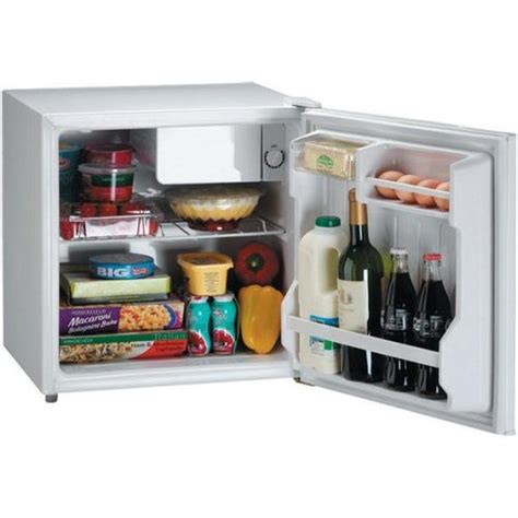 Table Top Refrigerator by Top 10 Table Top Refrigerators Features Prices And