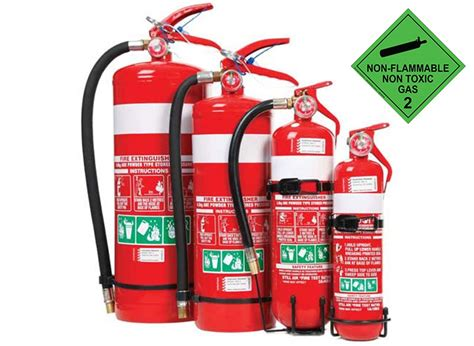 types of fire extinguishers for boats well boat fire extinguisher pictures to pin on pinterest