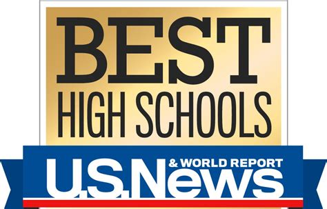 8 Best About High School by Home Livingston Parish Schools