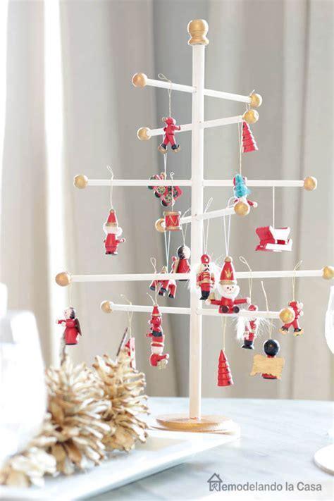 RLC Christmas Home Tour 2015   Remodelando la Casa