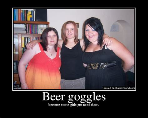 Beer Goggles Meme - beer goggles picture ebaum s world