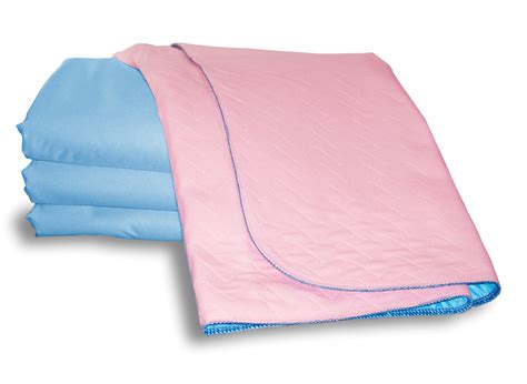 incontinence pads for beds bed pads sonama with flaps parkgate mobility