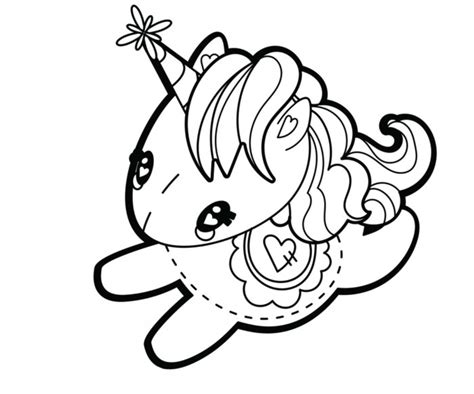 imagenes kawaii para colorear de unicornios im 225 genes de unicornios animados kawaii con frases