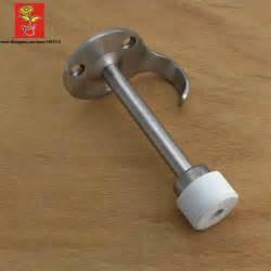 glass shower door stopper popular shower door stopper buy cheap shower door stopper