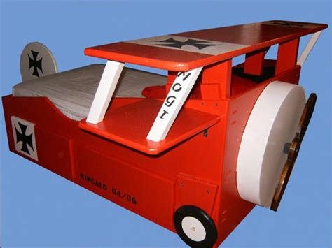 airplane toddler bed bi wing toddler bed airplane bed with built in 4 drawer