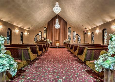 Wedding Chapel by Las Vegas Wedding Chapels Vegas Weddings