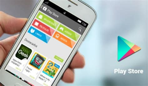 Where Is Play Store In Windows Phone Descargar Play Store Para Windows Phone Descargar