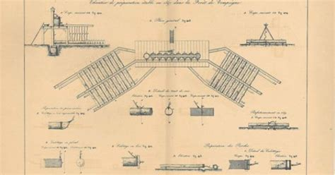 do civil engineering drawing and design in 24 hours by kush8229 1872 antique technical drawing civil engineering by