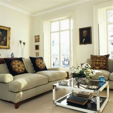 beautiful traditional living rooms traditional living room summer living room ideas housetohome co uk