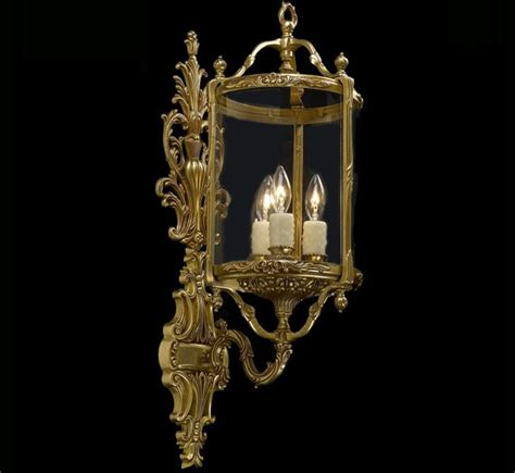 large wall sconce lighting lantern collection extra large traditional wall sconce