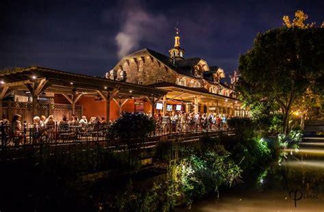 lambertville boat club the 14 most romantic restaurants in new jersey