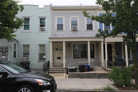 park slope 3 bedroom rental rent a quot sunny sweet 1 bedroom quot from mayor de blasio