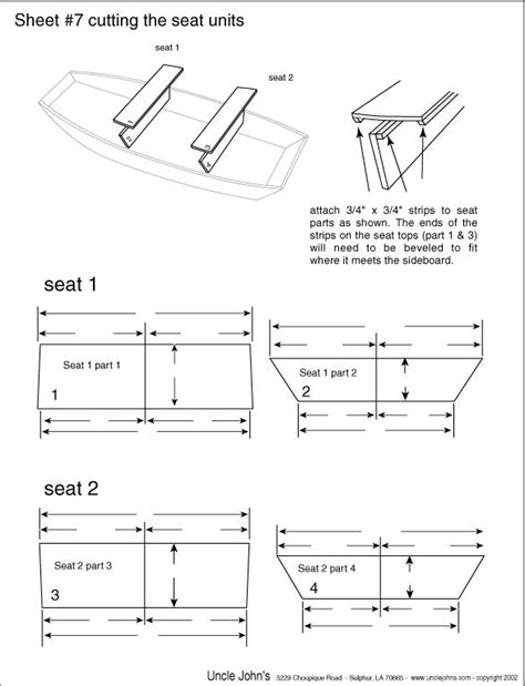 wooden fishing boat plans and kits 25 best ideas about wooden boat kits on pinterest