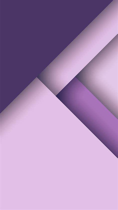 pattern background flat freeios7 vk87 lollipop background purple flat material