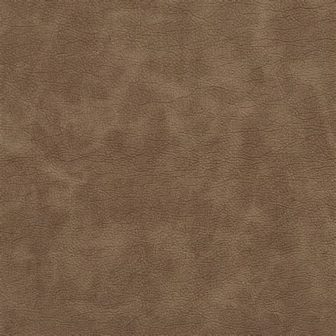 pvc upholstery fabric taupe distressed leather grain vinyl upholstery fabric