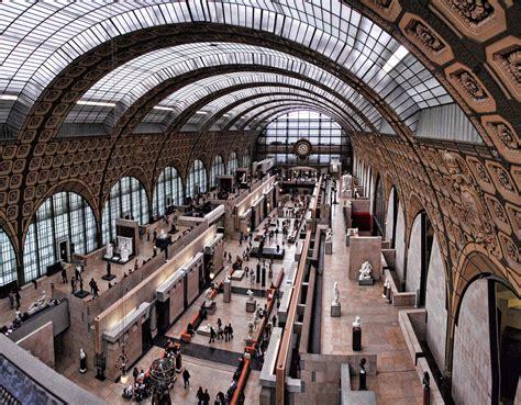 costo ingresso louvre informazioni pratiche biglietti orari musei parigi