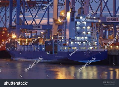 express hamburg germany hamburg germany august 8 the container vessel toronto