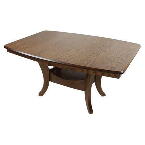 Amish Oak Dining Table Staten Dining Set Oak Dining Set Amish Dining Set Amish Furniture Pa Country Furniture
